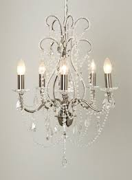 Bhs Chandelier View All Lighting Bulbs Home Lighting Furniture Bhs