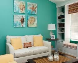 10 fantastic living room paint color ideas spotlight mag