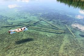Montana Lakes images Flathead lake montana crystal clear waters monster and viral jpg