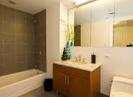 bathroom remodel pictures ideas 55 bathroom remodel ideas and design realie