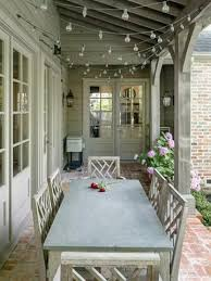 best 25 french country decorating ideas on pinterest country