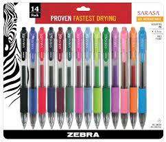 coloring color calm zebra