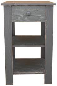 26 best tables images on pinterest furniture decor pine