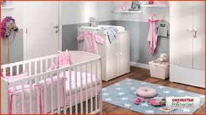 chambre bébé galipette chambre bébé galipette best of chambre bebe plete orchestra avec