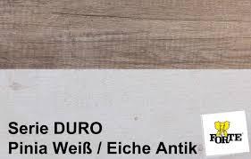 Wohnzimmerschrank Eiche Antik Wohnzimmerschrank Duro 5 Tlg Dekor Pinie Weiß Antik