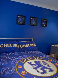 Decor For Boys Room Soccer Decorations For Boys Room