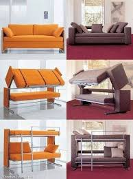 futon ideas 32 best futon images on pinterest futons home ideas and creativity