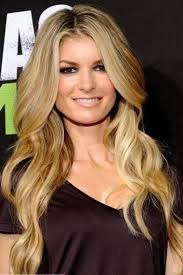 35 yr ol long hair styles 15 best collection of celebrity long haircuts