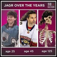 Funny Nhl Memes - funny hockey memes humorous nhl memes instagram photos and videos