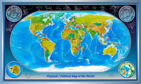 Earth Maps Earth Maps 6480 3888 Wallpaper 1107947