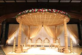 mandap for sale wooden sitra mandap the best carved wooden wedding mandaps from