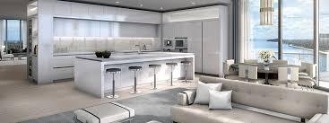 modern kitchen cabinets canada canada modern multihousing kitchen designs