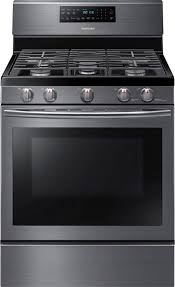Best Time To Buy Kitchen Appliances by How To Save Big On Samsung Kitchen Appliances At Best Buy Tech
