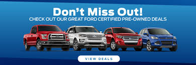 used 2011 ford ranger for sale kingston pa freedom ford ford dealership in beacon ny
