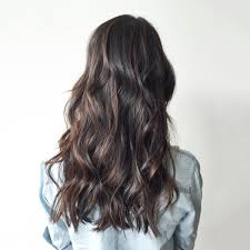 black hair salons in seattle balayage and cut essensuals london seattle review just a tina bit