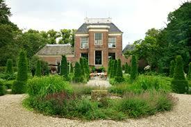 Botanic Garden Mansion Free Images Architecture Lawn Mansion Home Europe Park