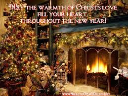 christmas 2 breath of life online ministry