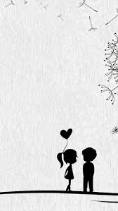 best 25 cute love wallpapers ideas on pinterest watercolor