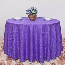 Cloth Table Skirts by Online Get Cheap Table Skirts Round Aliexpress Com Alibaba Group