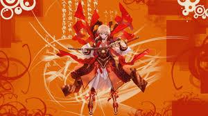 fullmetal alchemist wallpaper 42000