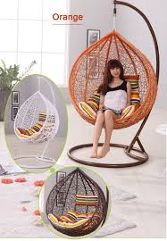 Egg Chair Hanging Outdoor Chair Set Picture More Detailed Picture About Ony To Australia