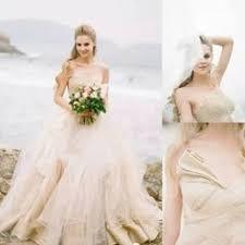 wedding dress online los angeles wedding dress online store los