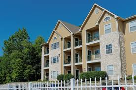 3 bedroom apartments lawrence ks lawrence ks apartments for rent apartment finder
