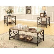 San Diego Bedroom Sets Interior Wildon Home Bedroom Furniture San Diego Ca Sofa Sale San