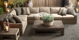 Home Hardware Patio Furniture Inspirational Restoration Hardware Patio Furniture 71 For Bamboo