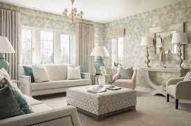 small formal living room ideas small formal living room ideas formal living room