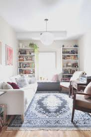 best 25 small apartment decorating ideas on pinterest small apartment decor elegant best 25 small cozy apartment ideas on