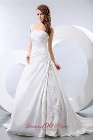 23 best bridesmaids dress images on pinterest dama dresses