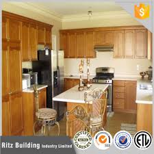 china kitchen fittings china kitchen fittings manufacturers and