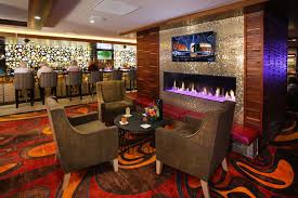 atlantic city halloween 2015 tropicana atlantic city debuts 10 north lounge