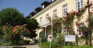 Reha Bad Aibling Lindenhof Rehaklinik Für Suchtkranke Frauen Schallstadt Wolfenweiler