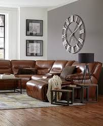 21 best sofas images on pinterest family rooms living room