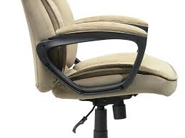 Ergonomic Desk by Chairs Excellent The Best Mesh Back Office Chair For Lumbar