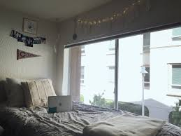 Stonehill College Dorm Floor Plans Chapman University Henley Hall Dorm Ideas Pinterest Henleys