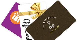 sell your gift cards online gift card solution vauchar