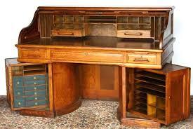 desk for sale craigslist craigslist computer desk oak roll top desk oak roll top desk for