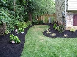 prestige lawn care u0026 landscape cartersville ga patch