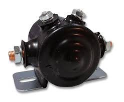 cole hersee 24063 08 continuous duty spst solenoid