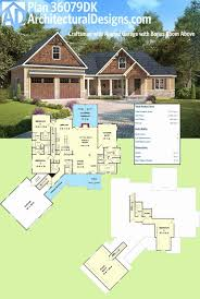 floor plans for craftsman style homes 50 awesome floor plans for craftsman style homes house plans ideas