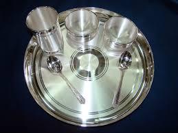 silver dinner sets antique silver dinnerware silver dinnerware set