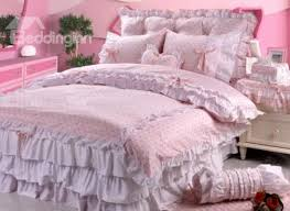 Discount Girls Bedding by Christmas Girls Bedding Online Sale Buy Girls Bedding From China