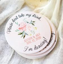 personalized wedding personalized wedding z create design