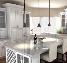 free expert kitchen design willow lane cabinetry