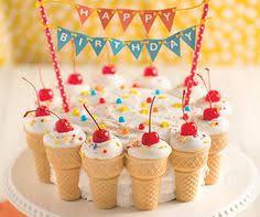 ice cream birthday cake lip balm duo products pinterest