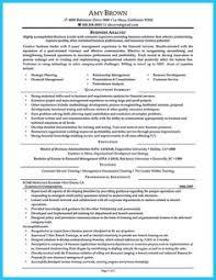 write essay child abuse essay politics religion sample resume pdf