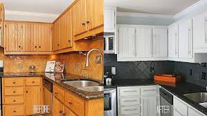 model placard cuisine modele placard de cuisine en bois affordable cuisine noir et blanc